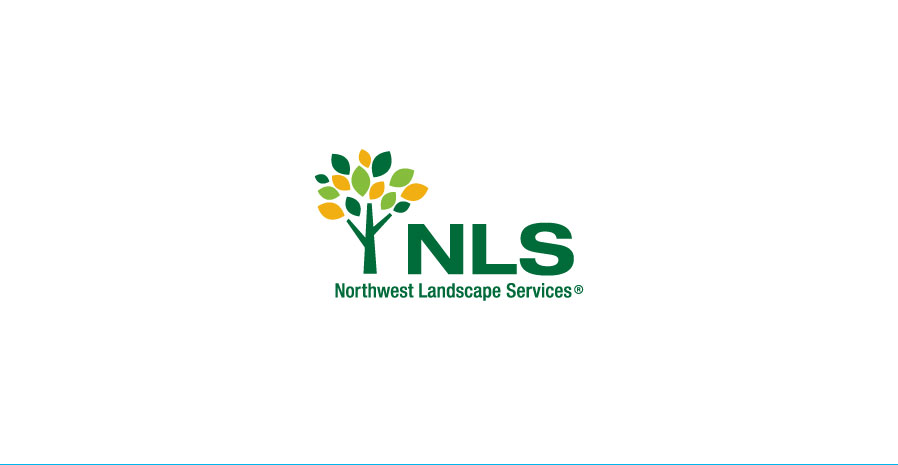 northwest landscape services